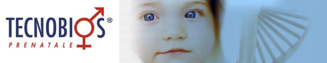scenarium_udine_-tecnobios_procreazione