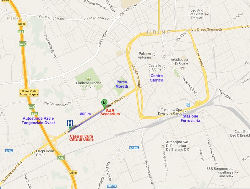 mappa_casa_di_cura